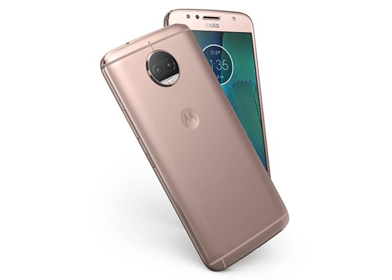 Xiaomi Mi A1 Android Oreo Motorola Moto G5s Moto G5s Plus