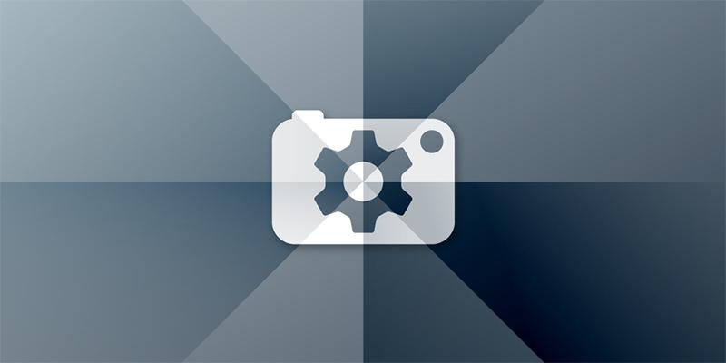 Motorola Moto X4 Android Google Play Store