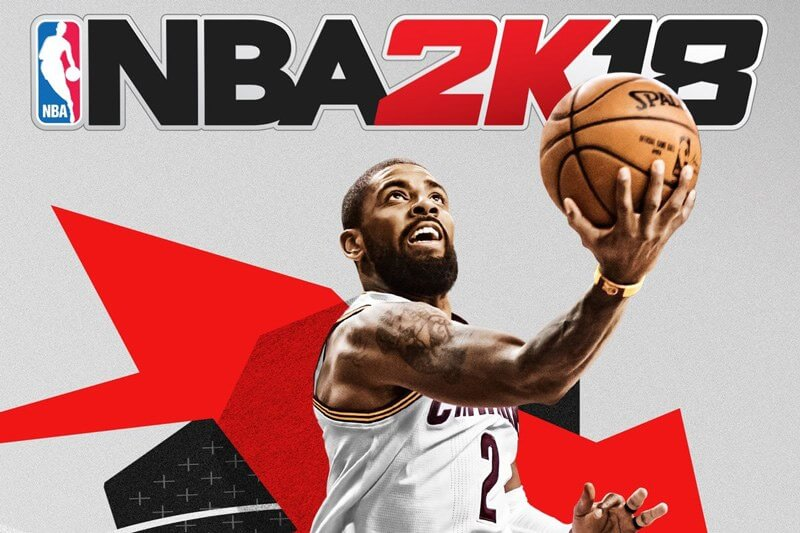 NBA 2K18 introduz modo The Neighborhood (trailer)