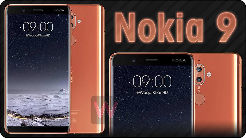 Nokia-2-Nokia-9-smartphones-4gnews-1.jpg