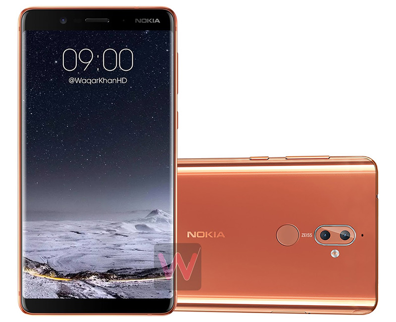 Nokia-2-Nokia-9-smartphones-4gnews-2.jpg