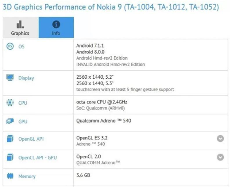 Nokia-8-Android-Oreo.jpg