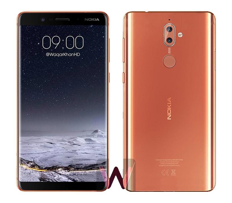 Nokia-9-4gnews-2.jpg
