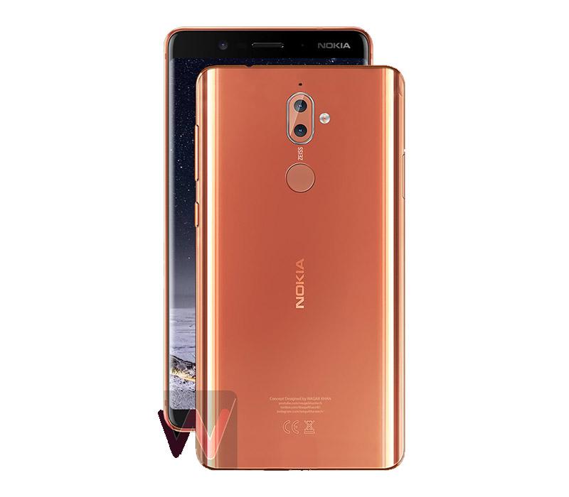 Nokia-9-smartphone-4gnews.jpg