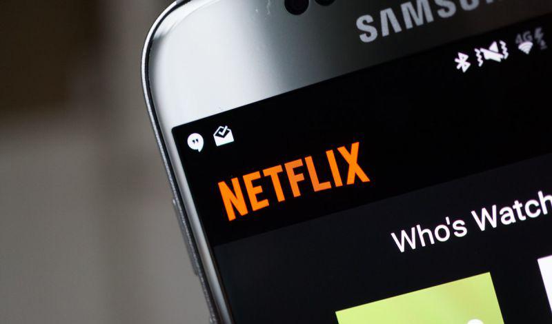 Netflix Portugal preços streaming Narcos Stranger Things