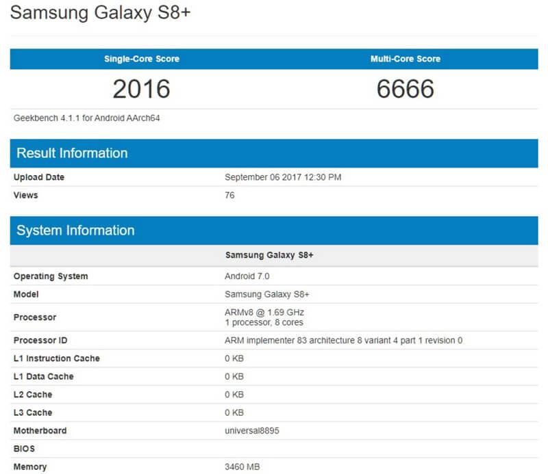 Samsung-Galaxy-S8-Benchmark-1.jpg
