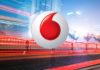 Vodafone Portugal MEO NOS