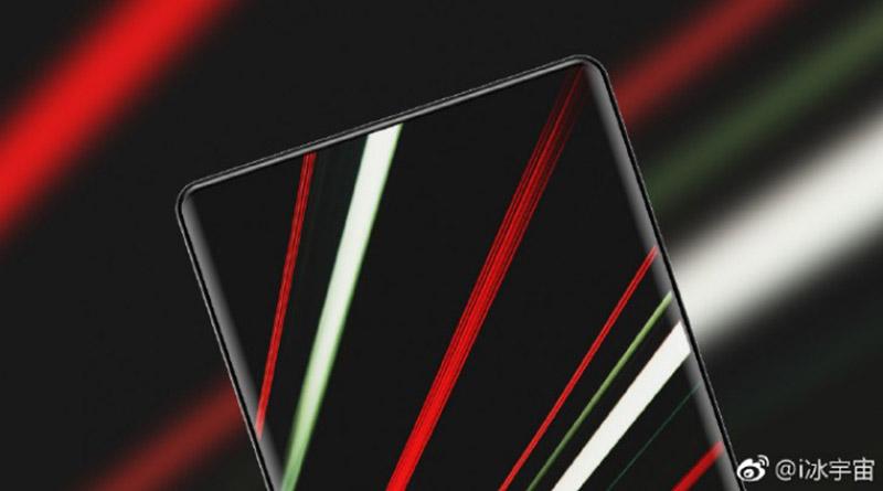Xiaomi-Mi-Mix-2-1-1.jpg