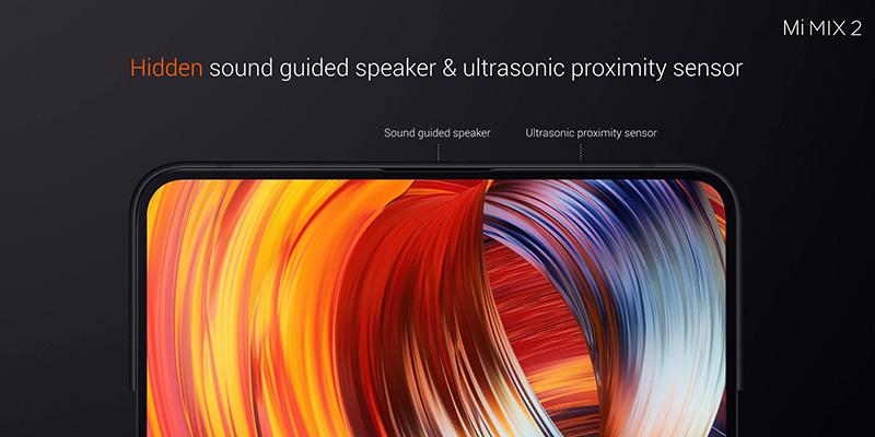 Xiaomi-Mi-Mix-2-1-2.jpg