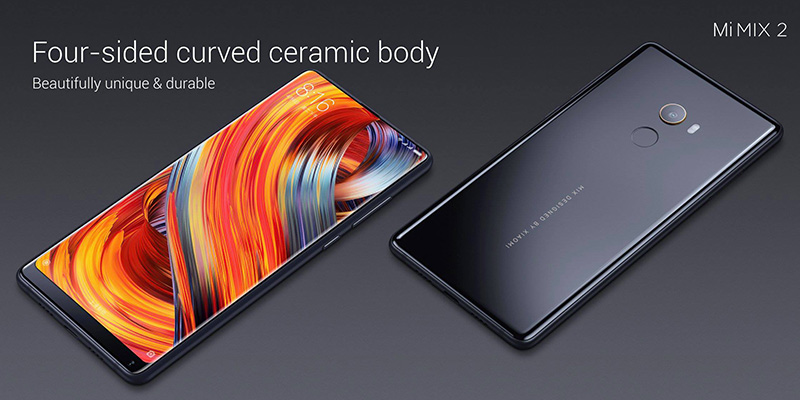 Xiaomi-Mi-Mix-2-4gnews-3.jpg