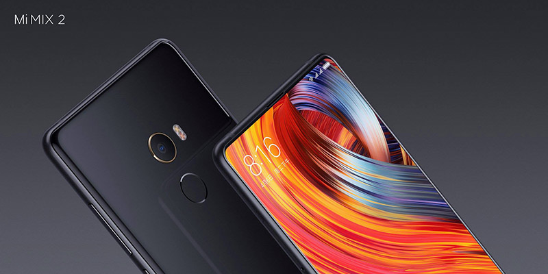 Xiaomi-Mi-Mix-2-4gnews-7.jpg
