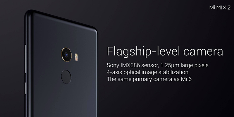 Xiaomi-Mi-Mix-2-4gnews-9.jpg