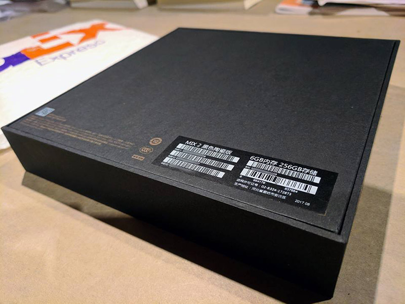 Xiaomi-Mi-Mix-2-Hugo-Barra-4gnews-2.jpg