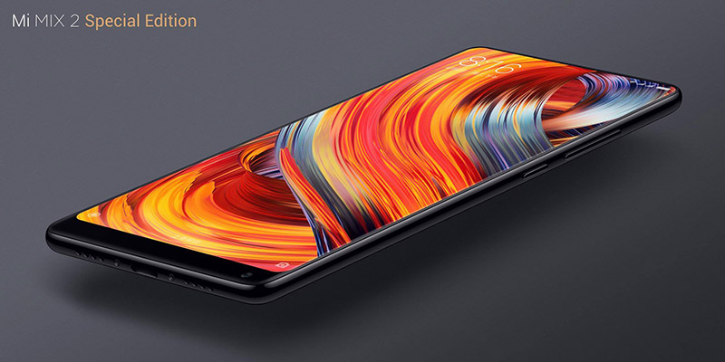 Xiaomi-Mi-Mix-2-Special-Edition-10-copiar.jpg