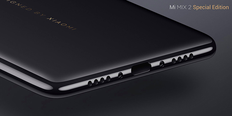 Xiaomi-Mi-Mix-2-Special-Edition-11-copiar.jpg