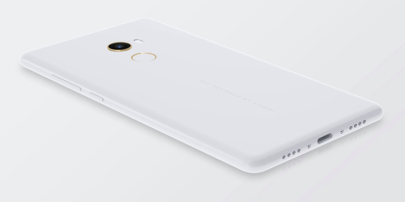Xiaomi-Mi-Mix-2-Special-Edition-2-copiar.jpg