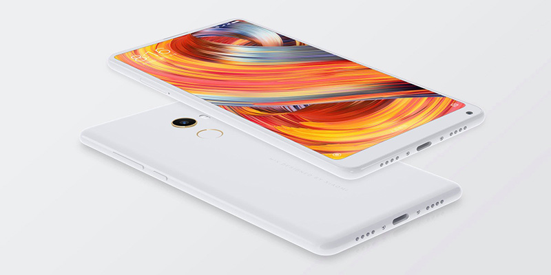 Xiaomi-Mi-Mix-2-Special-Edition-3-copiar.jpg