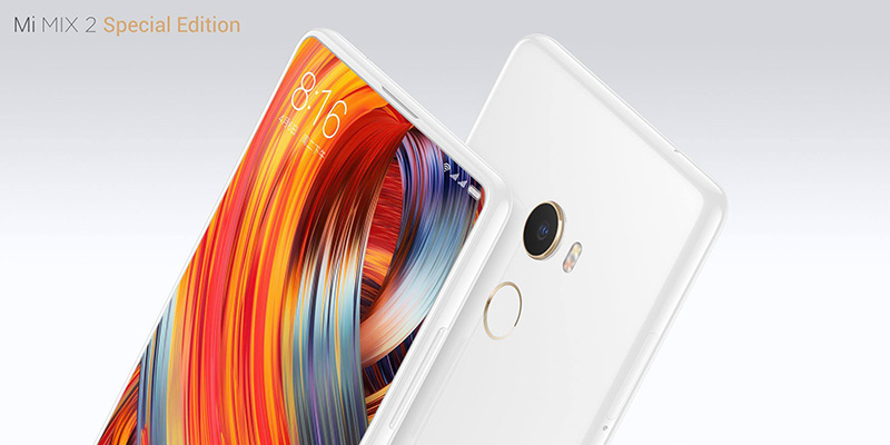 Xiaomi-Mi-Mix-2-Special-Edition-8-copiar.jpg