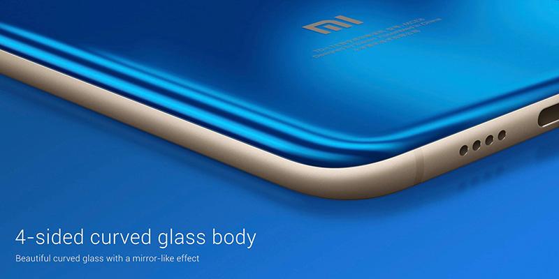 Xiaomi-Mi-Note-3-4gnews-1.jpg