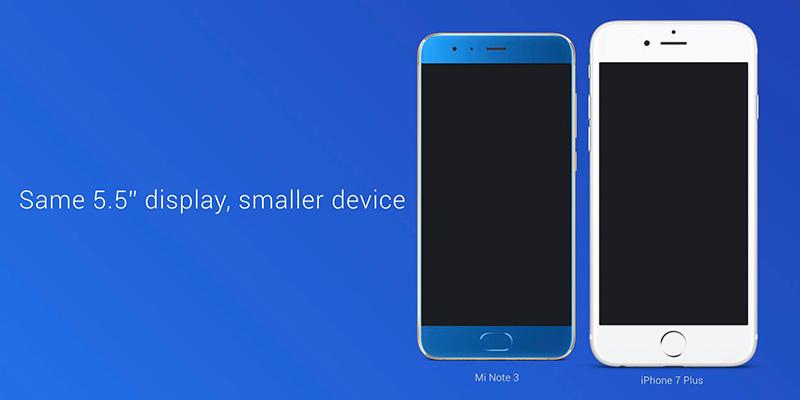 Xiaomi-Mi-Note-3-4gnews-10.jpg