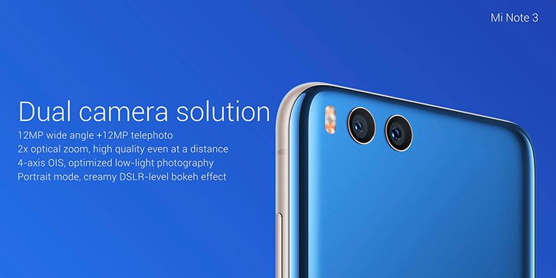 Xiaomi-Mi-Note-3-4gnews-11.jpg