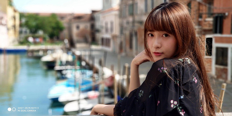 Xiaomi-Mi-Note-3-4gnews-12.jpg