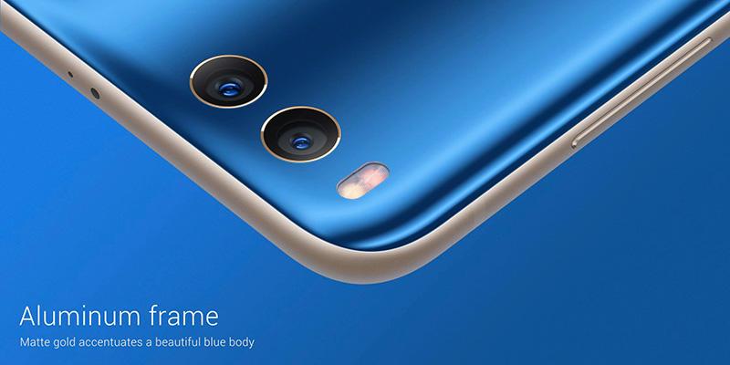 Xiaomi-Mi-Note-3-4gnews-2.jpg