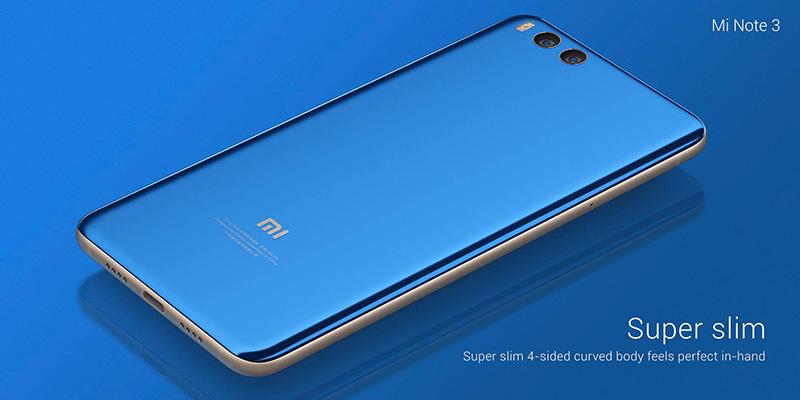 Xiaomi-Mi-Note-3-4gnews-4.jpg