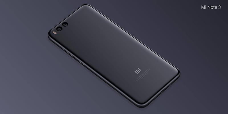 Xiaomi-Mi-Note-3-4gnews-5.jpg
