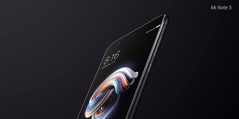 Xiaomi-Mi-Note-3-4gnews-6.jpg