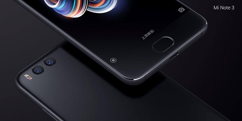 Xiaomi-Mi-Note-3-4gnews-7.jpg