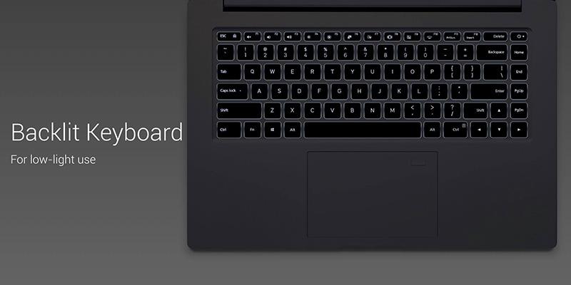 Xiaomi-Mi-Notebook-Pro-2.jpg