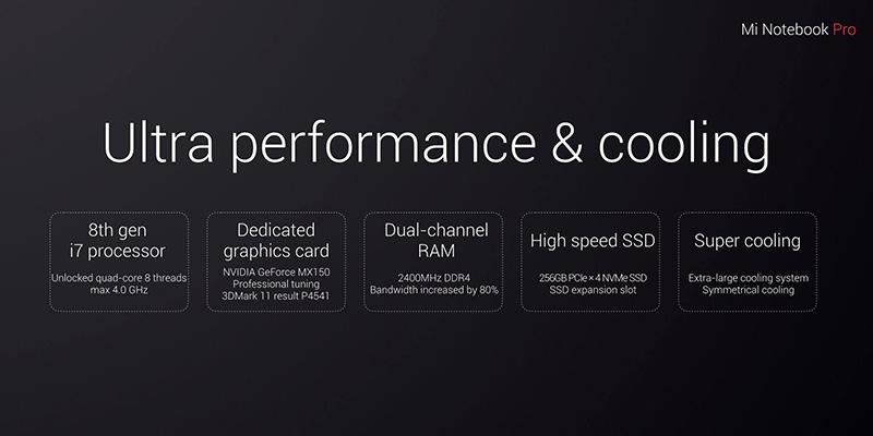 Xiaomi-Mi-Notebook-Pro-4.jpg