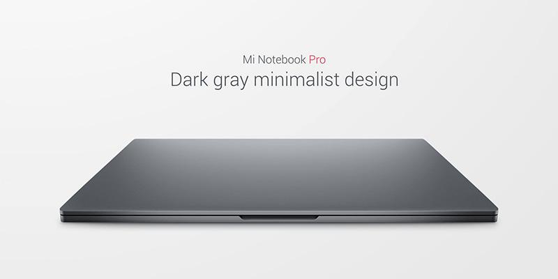 Xiaomi-Mi-Notebook-Pro-4gnews-4.jpg