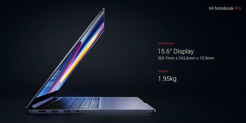 Xiaomi-Mi-Notebook-Pro-4gnews.jpg