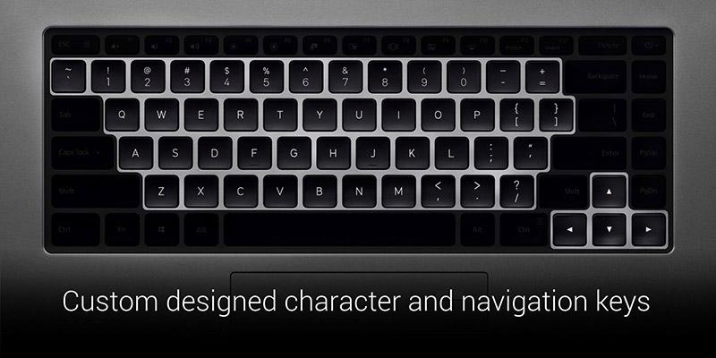 Xiaomi-Mi-Notebook-Pro-7.jpg