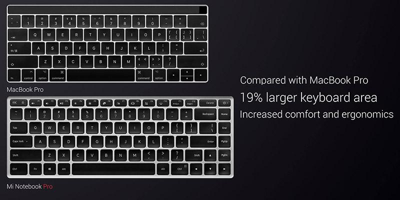 Xiaomi-Mi-Notebook-Pro-9.jpg