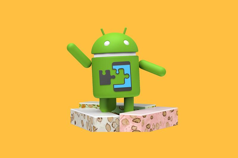 Xposed Framework Android Nougat