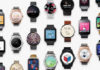Android Oreo Android Wear Google Play Store