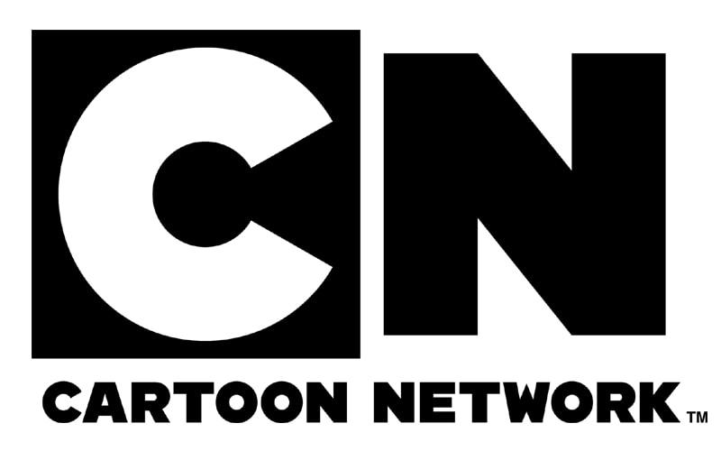 Cartoon Network Canal Animação-min