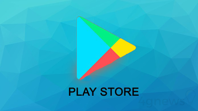 Google Play Store Apps gratuitas