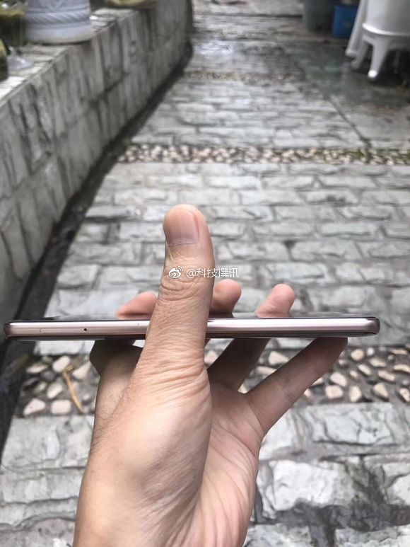 Huawei-Mate-10-2.jpg