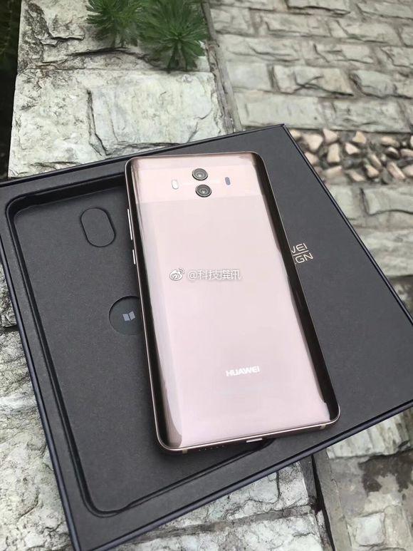 Huawei-Mate-10-3.jpg