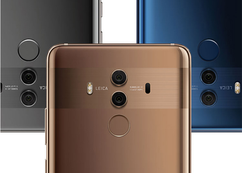 Huawei Mate 10 wallpapers Android Google Pixel 2