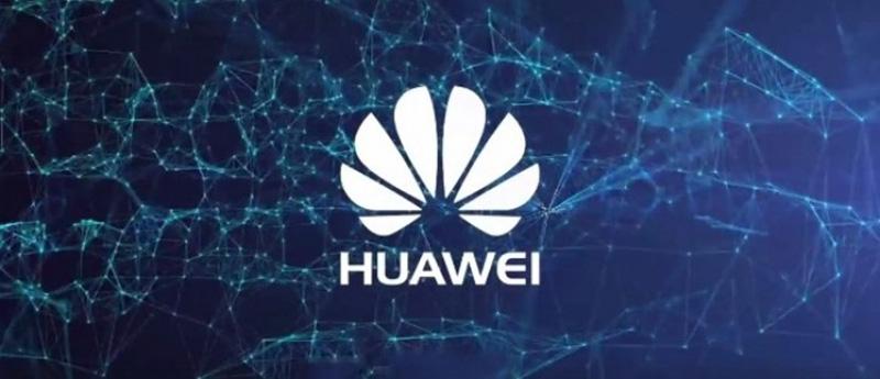 Huawei AppStore Mate 10 Porsche Design