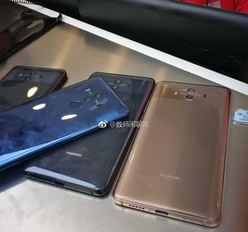 Huawei-Mate-10-Pro-4gnews-1.jpg
