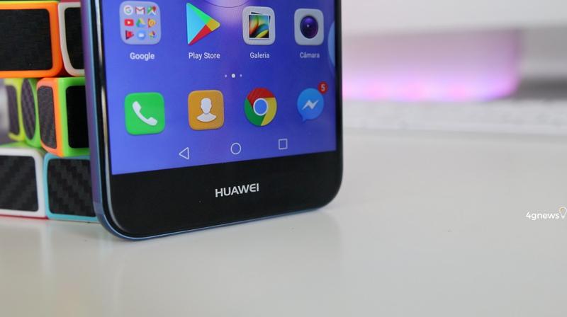 Huawei AppStore Huawei Video Service