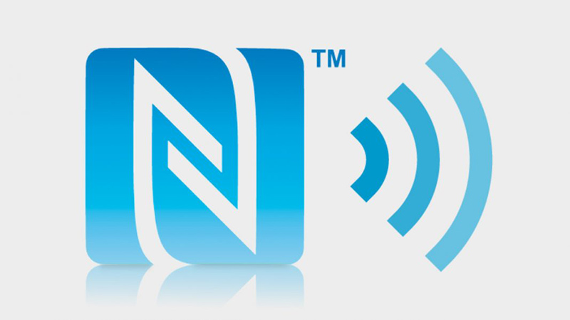 NFC Android smartphone Google desbloqueio