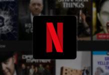 Netflix Série Filme Casa de Papel