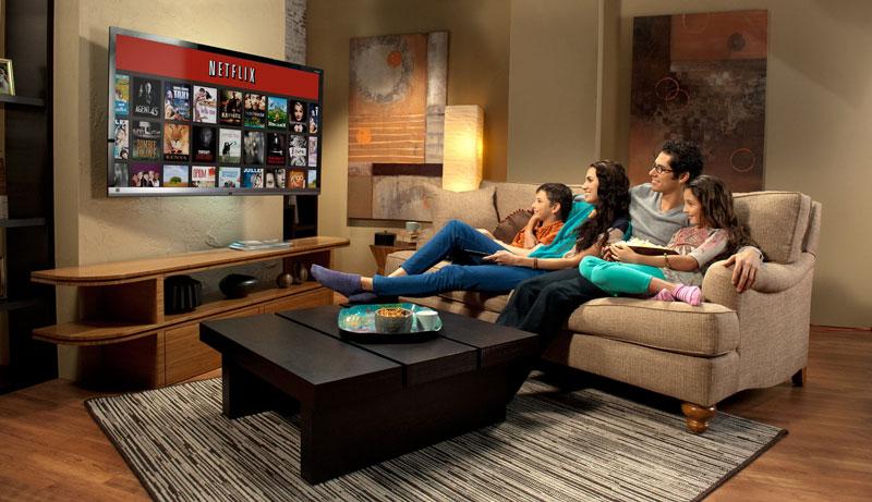 H96 Pro+: Uma Android TV Box perfeita para a tua televisão principal
